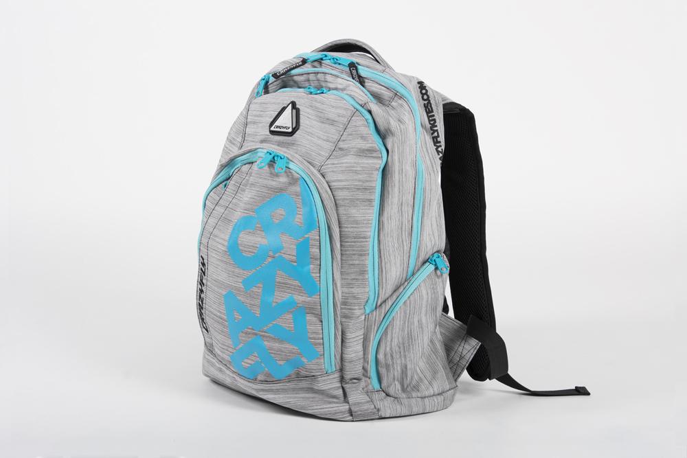 https://crazyflykiteboarding.ru/wp-content/uploads/2019/03/T005-0007-backpack-1.jpg