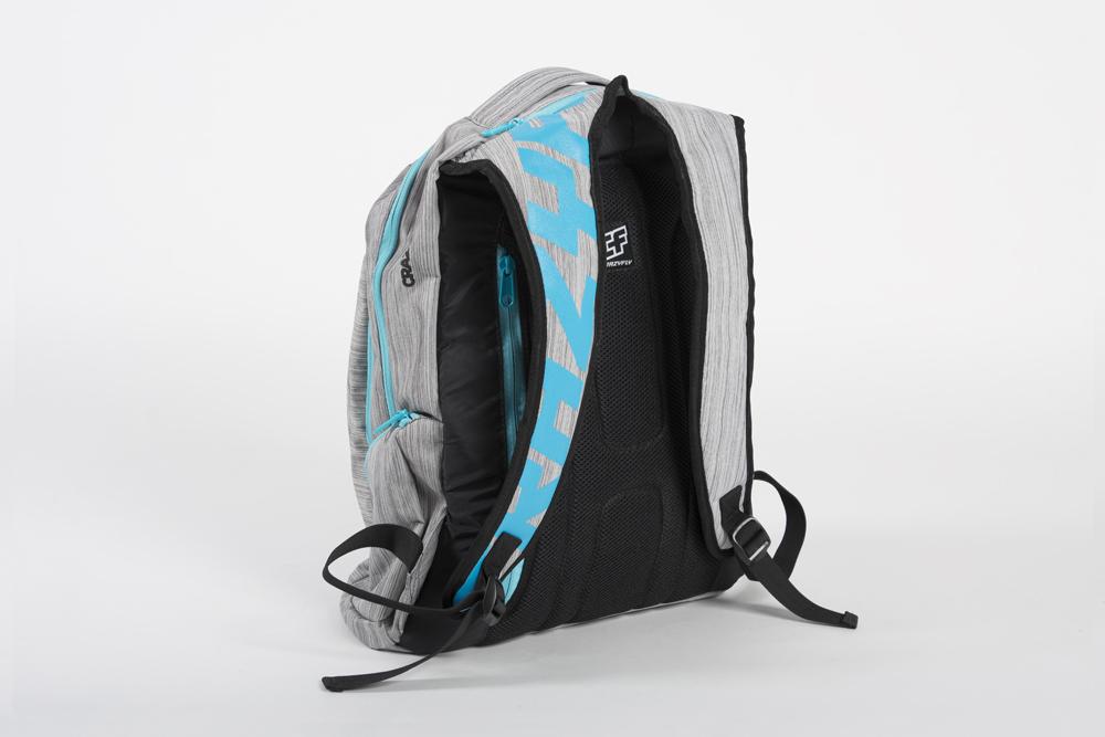 https://crazyflykiteboarding.ru/wp-content/uploads/2019/03/T005-0007-backpack-2.jpg