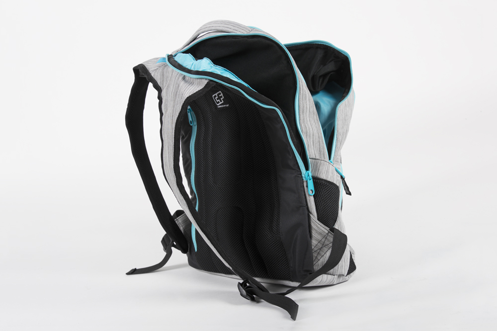 https://crazyflykiteboarding.ru/wp-content/uploads/2019/03/T005-0007-backpack-3.jpg
