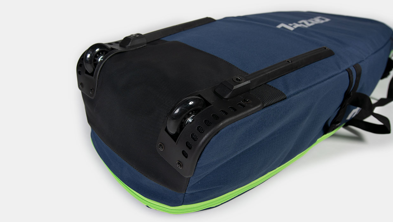https://crazyflykiteboarding.ru/wp-content/uploads/2019/03/T005-0014-golf-bag-roller-2.jpg