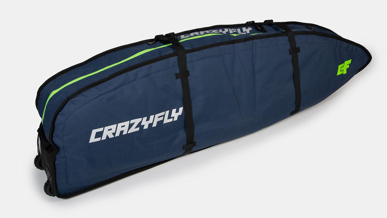 https://crazyflykiteboarding.ru/wp-content/uploads/2019/03/T005-0015-surf-bag-roller-1.jpg