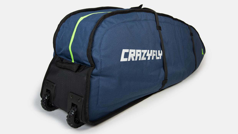 https://crazyflykiteboarding.ru/wp-content/uploads/2019/03/T005-0015-surf-bag-roller-2.jpg