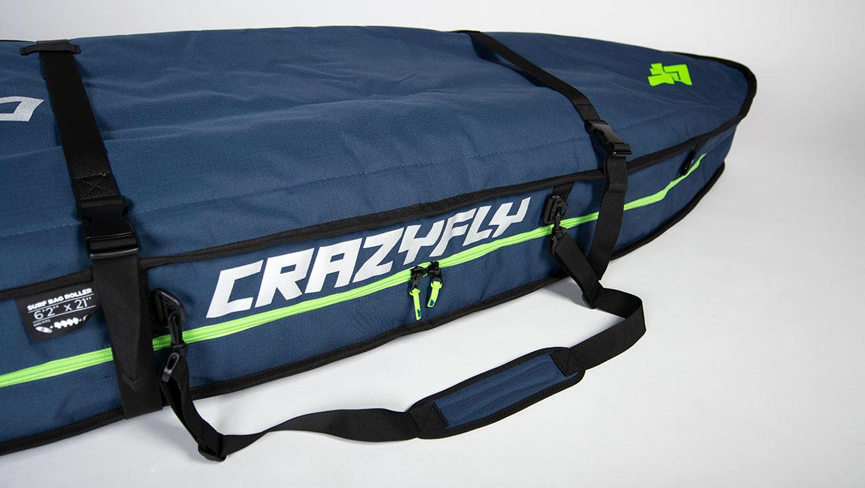 https://crazyflykiteboarding.ru/wp-content/uploads/2019/03/T005-0015-surf-bag-roller-3.jpg