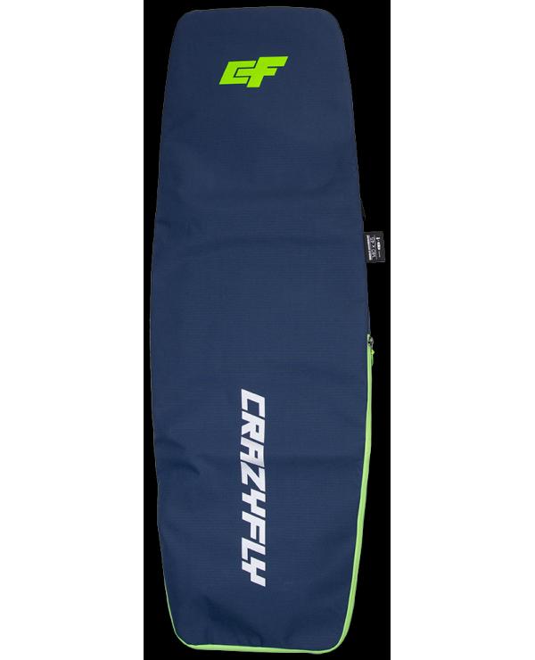 Boardbag для одной доски